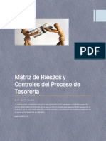 180418487-001-Riesgos-y-Controles-Tesoreria-Resaltado-1.pdf