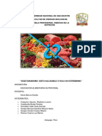 Vegetarianismo-2 (1).docx