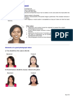ANS 2018 DOC.3 - MOHH Guidelines on Taking Photograph