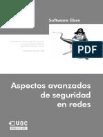 00-P-Aspectos avanzados de seguridad en redes.pdf