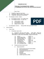 KEMAMPUAN FISIK TNI.pdf