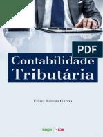 LIV21321.pdf