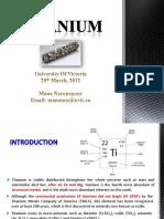 Titanium1.pptx