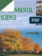 Environmental Science.pdf