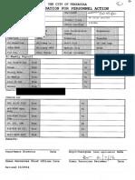 PR-Sisson Personnel File