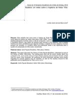 Essay - A Suite Popular Brasileira