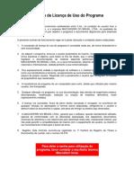 Lisencia - GAWAC.pdf