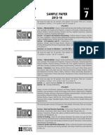 SOF_CLASS 7.pdf