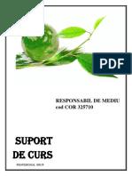 Suport-Curs-Responsabil-de-Mediu-2016-Profesional-Grup.docx
