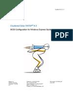 Data_ONTAP_83_iSCSI_Configuration_for_Windows.pdf