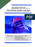 Fundamentos-Tecnología-OLED.pdf