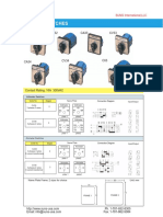 cam switch.pdf
