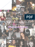 59directorasdecortometrajes-151221151604.pdf