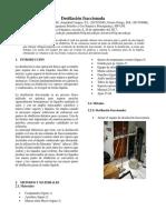 LAB DE QUIMICA ORG 2.docx