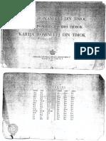 Cartea-Romanului-din-Timoc.pdf