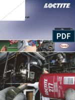 Catalogo-loctite.pdf