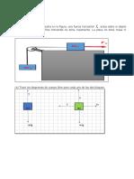 Fase_4 __FISICA GENERAL___APORTE # 5 ( Ejercicio 1 y 2 Colaborativo Completo