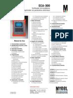 ECA_300.pdf
