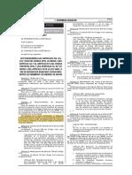 Herencia Entre Conviviente Ley n30007 Reconocimientodederechossucesoriosentrelosmiembrosdeunionesdehecho 130418080241 Phpapp01