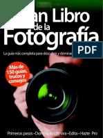 libro-foto.pdf