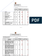 Planilha Orçamentária - CD (1)