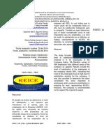 Dialnet-FactoresQueInfluyenEnLaSatisfaccionLaboralDeLosEmp-5109457 (1).pdf