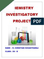 chemistryinvestigatoryprojectbypinakibandyopadhyay-150225071250-conversion-gate02.docx