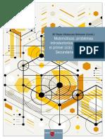 10794-Texto Completo 1 Matemáticas_ problemas introductorios tipo PISA para el primer ciclo de la Educación Secundaria Obligatoria.pdf