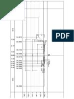Pembangunan Jalan Karangjati Ngablak (Revisi OK) Model (4)