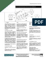 Hoja Técnica Gavión de 10x12 2.4mm G+PVC.pdf