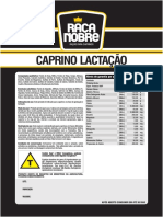 Rn Caprino Lactacao 137x208mm