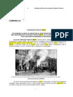 Furnika.pdf