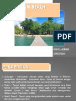 Dutungan Beach Resort