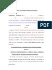 Esempio_di_ricorso Modificato Per 104 C2 (1)