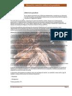 309766218-Manual-de-Control-de-Calidad-en-La-Panaderia.pdf