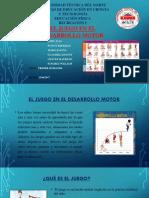 diapositivas-recreacion