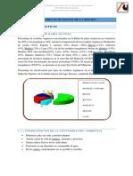 3-Factores Ecologicos de La Region