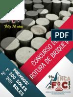 Bases Briquetas _v Incafic