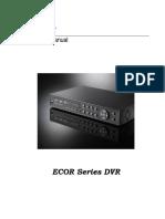 ecor_manual.pdf