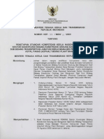 SKKNI Kepmentrans 2009-329 Manajer Produksi Campuran Aspal Panas.pdf