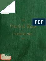 practicalhintsfo00newy.pdf
