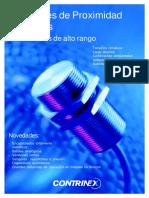 Catalogo Inductivos.pdf