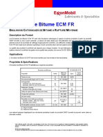 Emulsion Debitum Eec m Fr