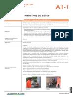 FicheA1-1-Guide Auscultation Ouvrage Art-Cahier Interactif Ifsttar