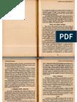 La novela y sus etapas.pdf