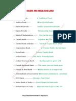 BanksandTheirTagLines.pdf