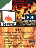 sistemanfpa1expolunes-111018055647-phpapp02