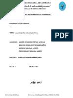 aninmales extintos.pdf