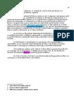 MiddleWelsh Text Gereint15