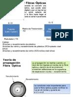 Presentacion_1Jun_Env